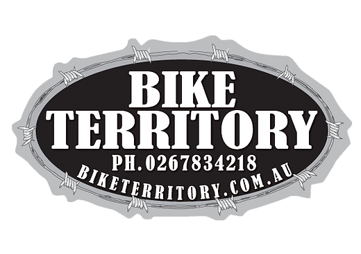 2014 BIKE TERRITORY LOGO copy.png