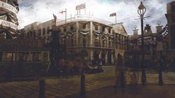 LONDON Piccadilly Circus1850.jpg