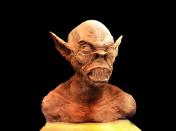 Sculptris01