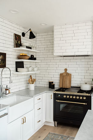 Here is a sample blog post. You can write all about your recent project reveal or round up your favorite products. Lorem ipsum dolor sit...