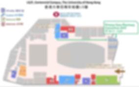 HKU Centennal Campus LG