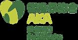AKA-Logo-_edited.png