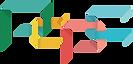 PCPC_logo_300x144.png