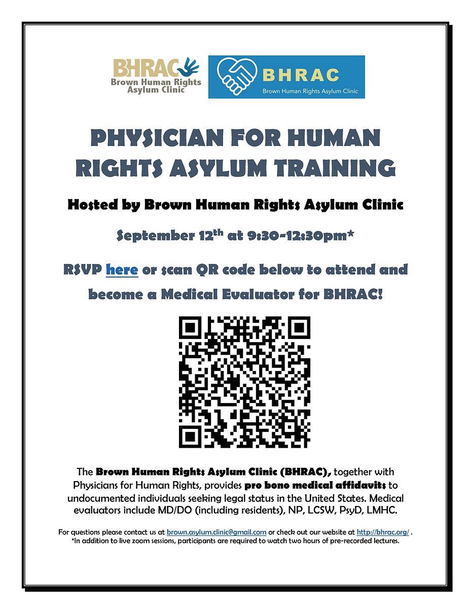BHRAC Training Flyer.jpg