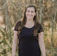 Madison Yurach Pikaluk