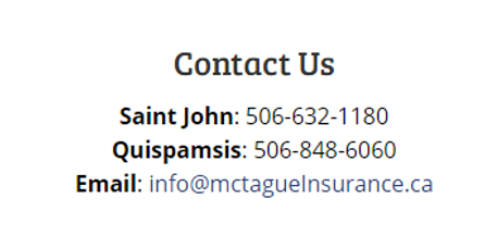 mctague contact.PNG