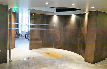 3b_-_Entrée_Corten_-_Restaurant_MAL.jpg
