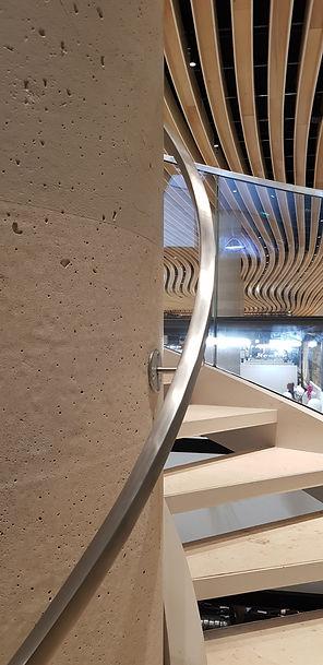Escalier_CdL_-_Main_courante_intérieure.