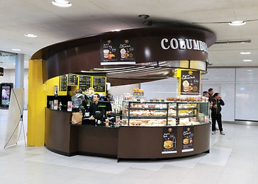 11k - Kiosque Columbus - GdN.jpg