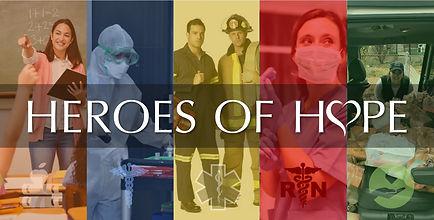 Heroes_of_Hope.jpg