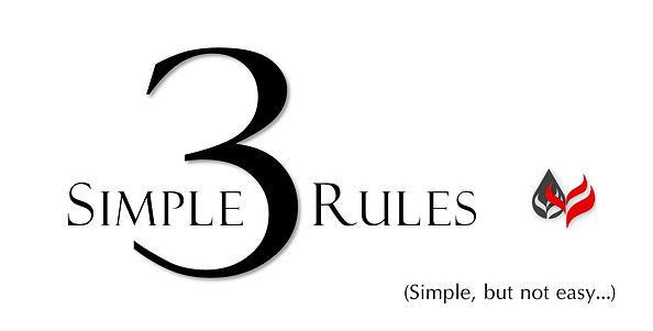 3 Simple Rules.jpg