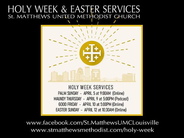 Holy Week Graphic_SMUMC.jpg