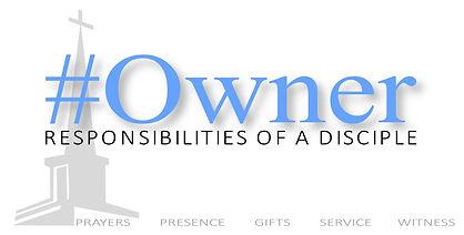 OWNER_Web.jpg
