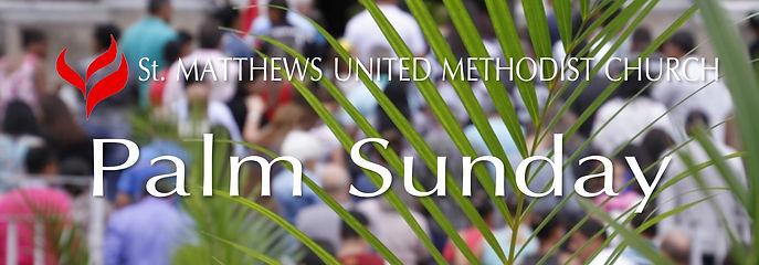 Palm Sunday Graphic.jpg