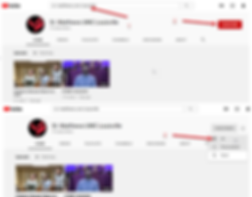 How to Subscribe YouTube.png