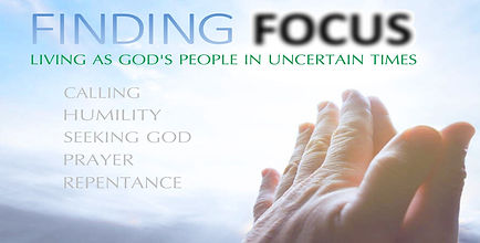 Finding Focus Graphic_WEB.jpg
