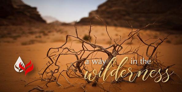 Way In The Wilderness_2021.jpg