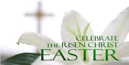 Easter2020_PAGE Version.jpg