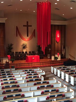 Pentecost Sanctuary.JPG