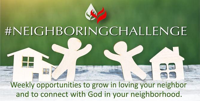 Neighboring Challenge_Web.jpg