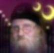 Joseph (Joey) Wichert | Omaha Atheists