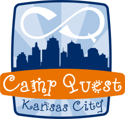 http://kc.campquest.org/