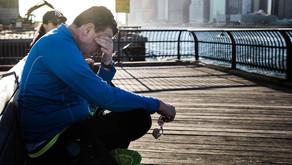 Alerta vermelho: quando dores emocionais dão sinais através do corpo