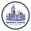 spokane.png
