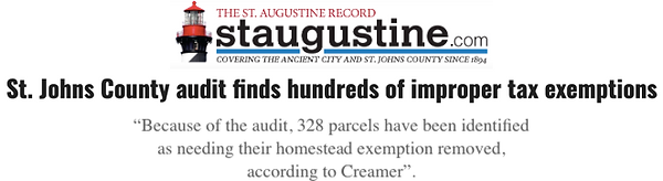 press-StAugustine.png