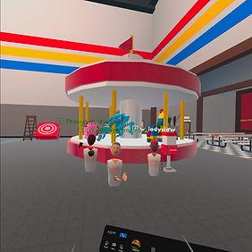 team_meeting_in_vr.jpg