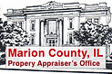 Marion County IL logo