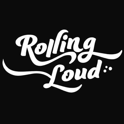 Rolling-Loud-LOGO.png