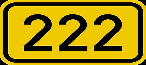 numero-222-significado.png