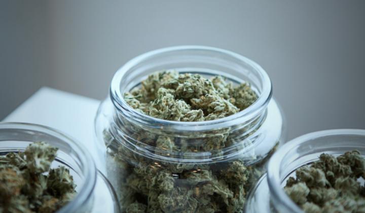 Dos-and-Donts-of-Marijuana-Storage-Blog-