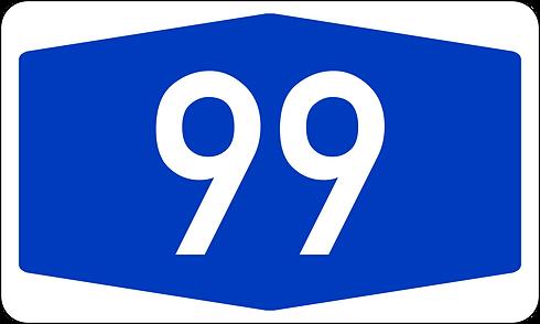 Bundesautobahn_99_number.svg.png