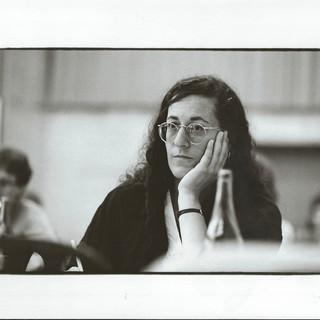 (35) Jacquie L'etang, BledCom 1995.jpg