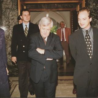 (23) BledCom 1999.jpg