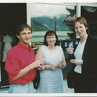 (48) Danny Moss, BledCom 2000.jpg