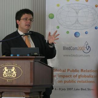 (30) BledCom 2007.JPG