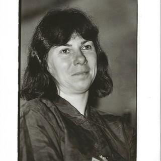 (8) Anne Gregory, BledCom 1994.jpg