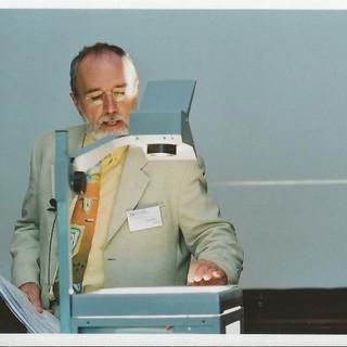(33) David McKie, BledCom 2000.jpg
