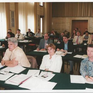 (43) BledCom 2000.jpg