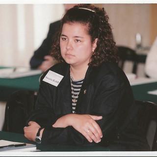 (8) Natasha Blair, l. 1999.jpg