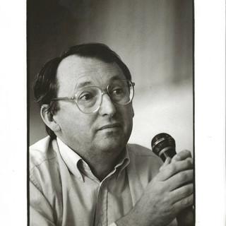 (12) Tom Wastson, BledCom 1994.jpg