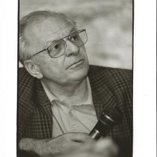 (7) Manfred Ruhl, BledCom 1994.jpg