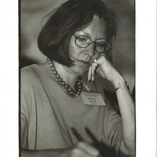 (10) Kristen Berth, BledCom 1994.jpg