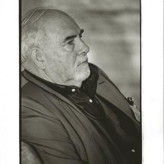 (4) Tim Traverse-Healy, BledCom 1994.jpg
