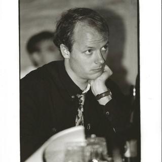 (5) Marc R. Gramberger, BledCom 1994.jpg