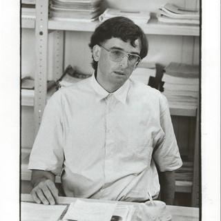 (31) BledCom 1995.jpg