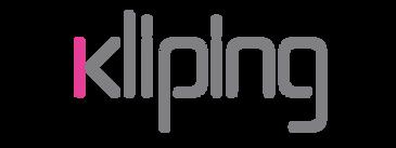 KLIPING_logo-02.png
